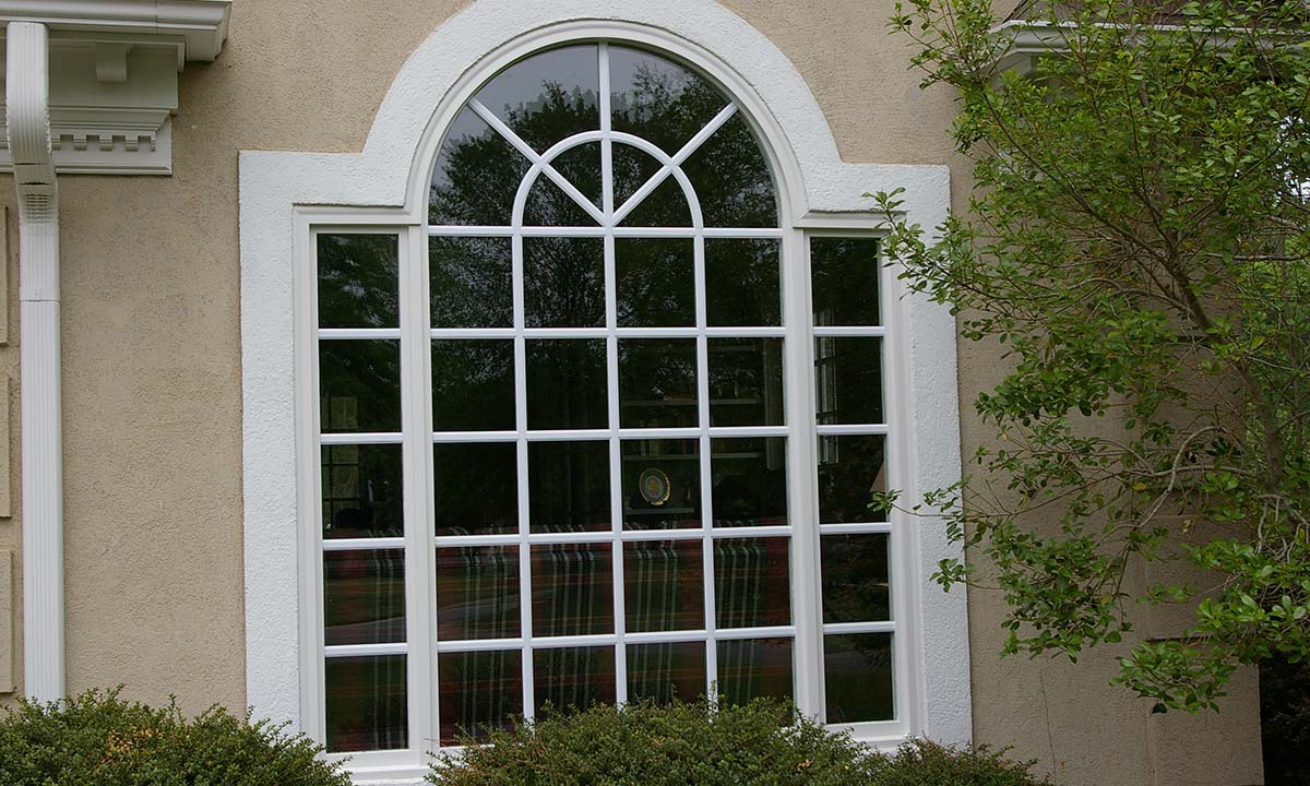 Window replacement charlotte home repairs for Home window replacement