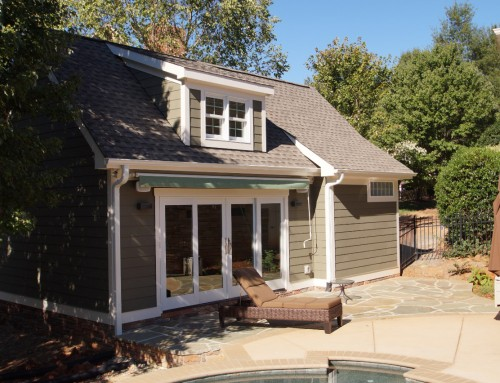 Are your home renovation budget expectations realistic?