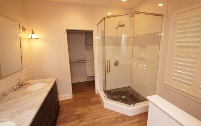 old home bathroom renovation
